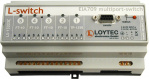 L-Switch LS-13333C