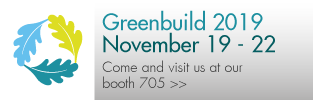 start button03 greenbuild