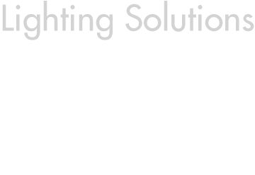 L-DALI Lighting Solutions