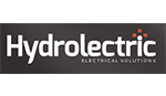 Hydrolectric Ltd