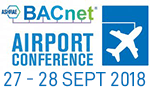 airportconference